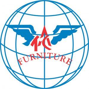 Logo Tan A Chau
