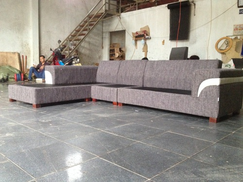 can chinh sofa