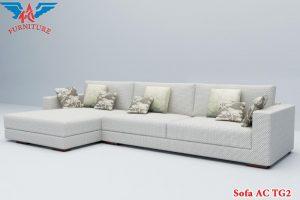 Sofa-Tanachau-TG2