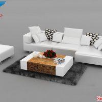 Sofa AC G3