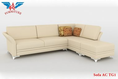 Sofa-AC-TG-1