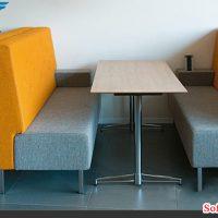 sofa-tan-a-chau-cafe-09
