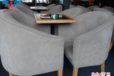 sofa-tan-a-chau-cafe-11