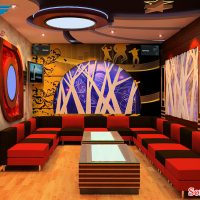 Sofa-Karaoke_tanachau-KR12