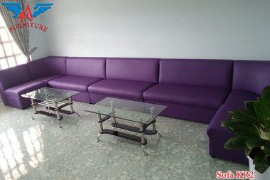 sofa-karaoke-tan-a-chau