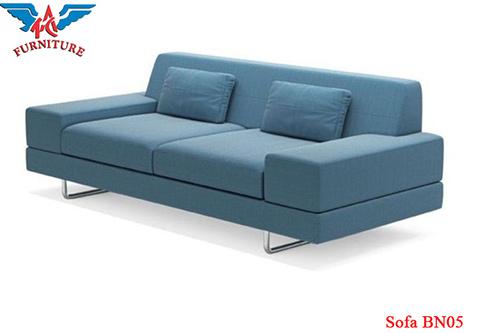 huong dan chon mua sofa ung y 4