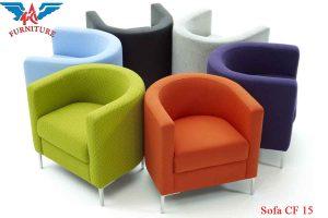 sofa-cafe-15
