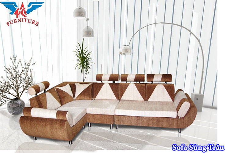sofa goc lua chon hoan hao cho phong khach hep