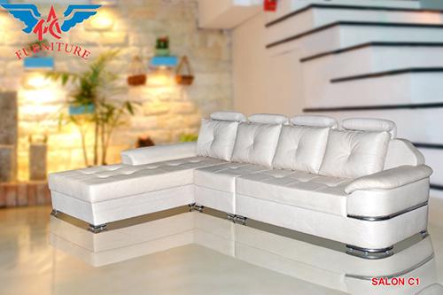 sofa goc lua chon hoan hao-cho phong khach hep 1