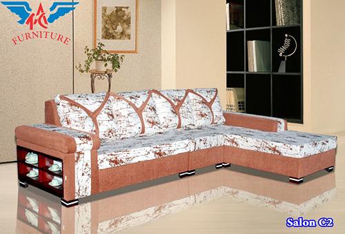 sofa goc lua chon hoan hao-cho phong khach hep 3