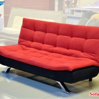 Sofa bed AC B5