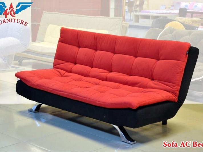 Sofa bed AC B5