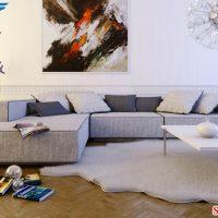 Sofa-cao-cap-ACL2