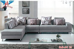 sofa cao cap ACL3