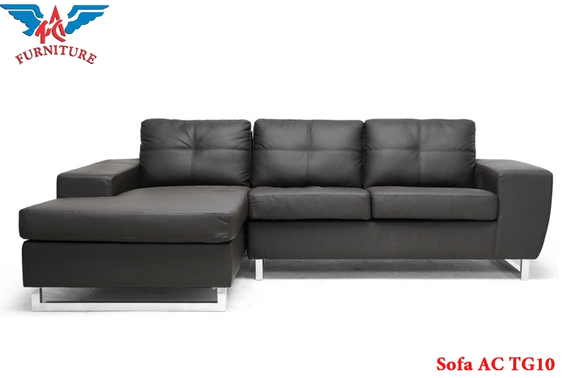 sofa thu gian AC TG10