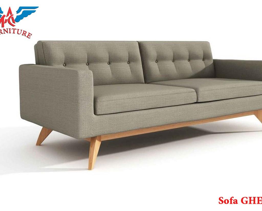 Sofa cao cấp Tân Á Châu GHE01