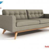 sofa cao cap Tan A Chau GHE01