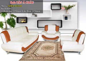 Sofa AC2248