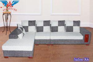 sofa-thu-gian-x6