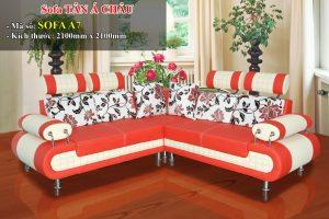 sofa-a7