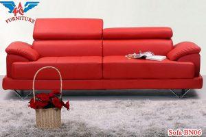 sofa-tanachau-BN06