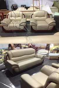 sofa-kb