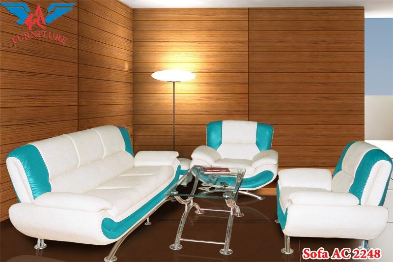 sofa-tan-a-chau-ac2248