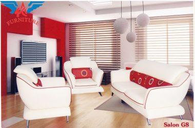 sofa-tan-a-chau-salon-g8