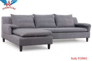 sofa-tan-a-chau-tgn01