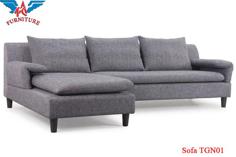 sofa-tan-a-chau-tgn01