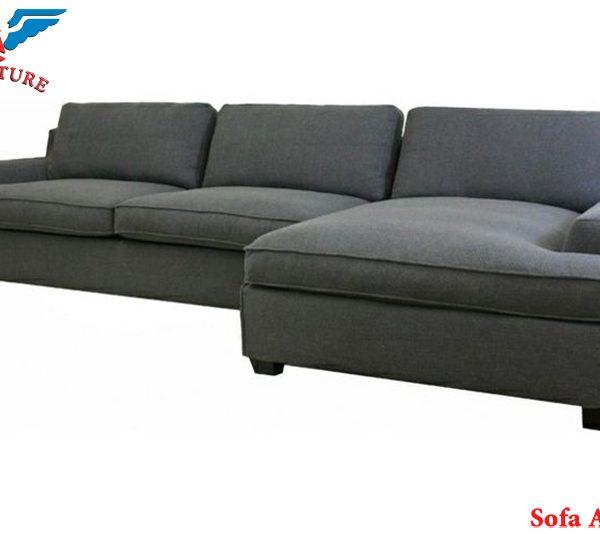 Sofa Tan A Chau TGN02