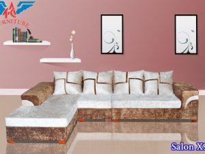 sofa-thu-gian-x9