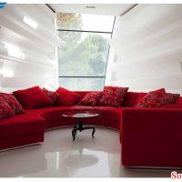 sofa tan a chau cafe 04