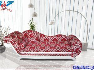 sofa-truong-ky
