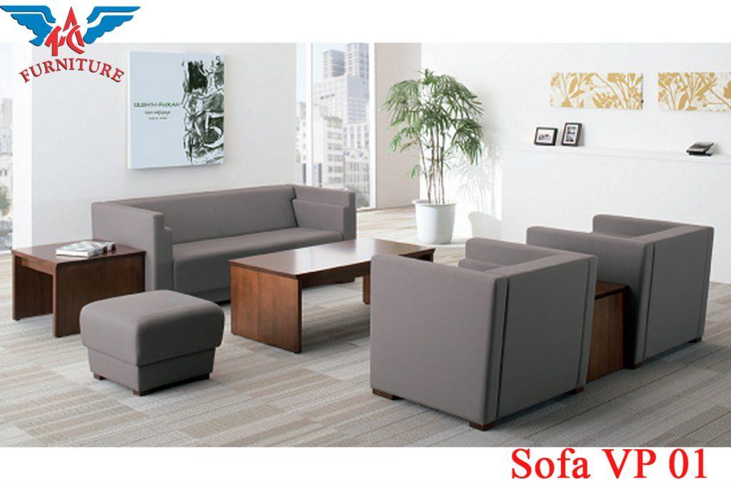 Sofa Vp 01