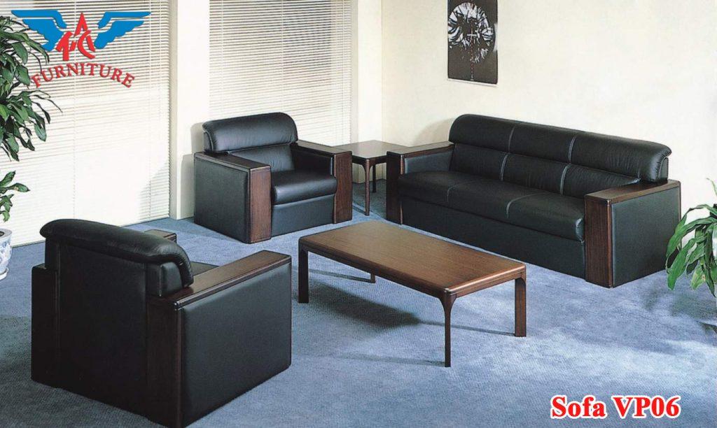sofa vp06