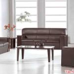sofa van phong vp02