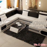 sofa cao cap K13