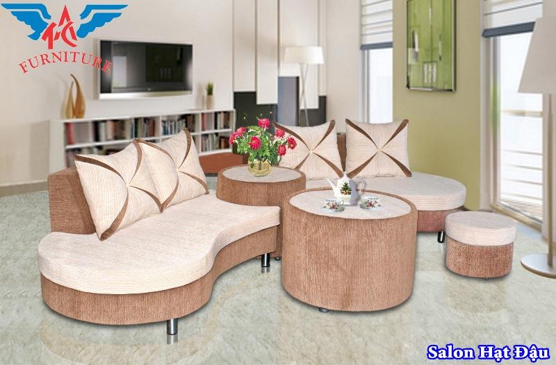 Sofa Hat Dau