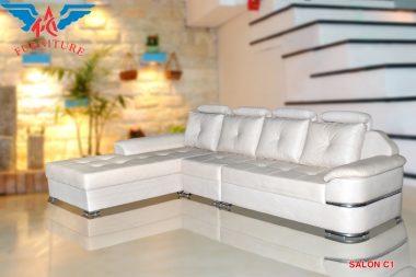 sofa-dep-salon-C1