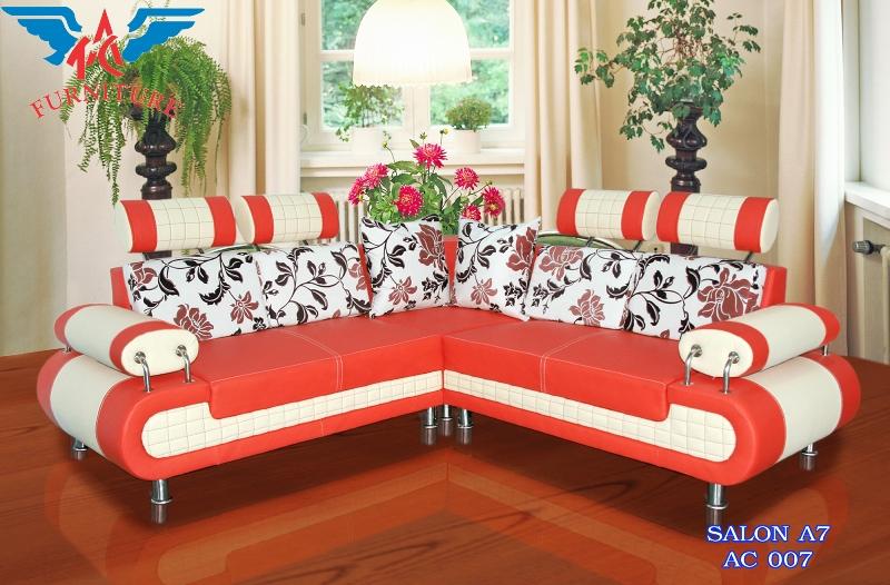 sofa-dep-tan-a-chau-sofa-a7