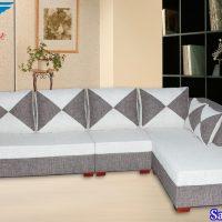 sofa-thu-gian-x5