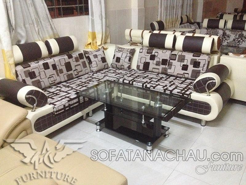 sofa-goc-a1