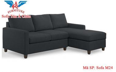 Sofa M24