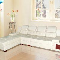 sofa-thu-gian-k3