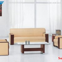 sofa vp07