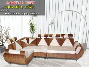 sofa-sung-trau 2
