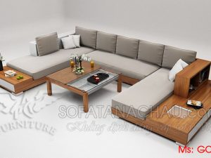sofa go tan a chau Go01