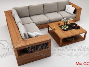 sofa go tan a chau go04