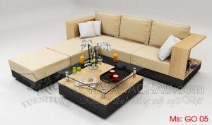 sofa go tan a chau go05-1